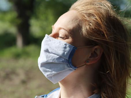 Anti-coronavirus measures: June 15 update