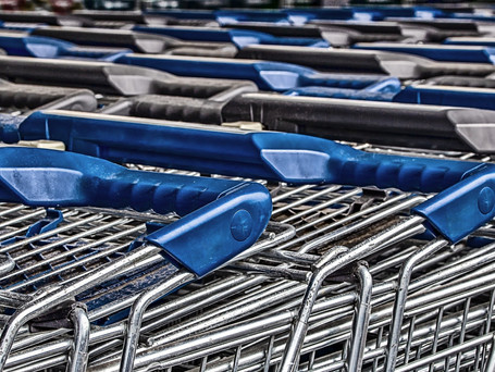 Shopping rules may change again