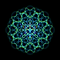 Wealth Rune Mandala for Aya with background.png