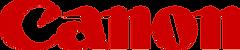 kisspng-canon-eos-750d-logo-symbol-mini-