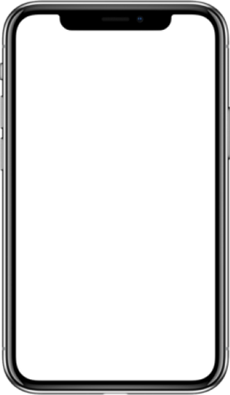iphonewide.png