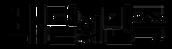 로고_웹용(저해상도_ RGB).png