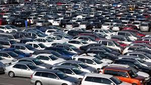 Quali saranno i nuovi scenari della distribuzione degli autoveicoli?