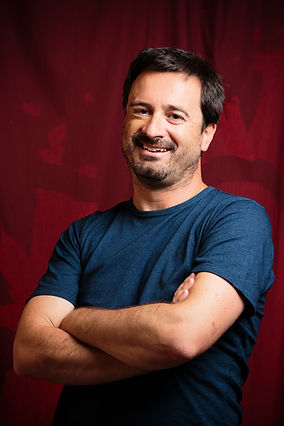 Gian Gherardo Aprile.jpg