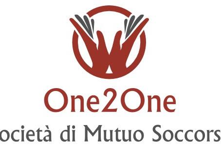 Ecco il nuovo CDA della Mutua One2One