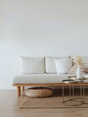 home staging et coaching décoration