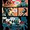 Thumbnail: Carga Infernal #2   PREVIEW