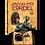 Thumbnail: Apocalipse Cordel