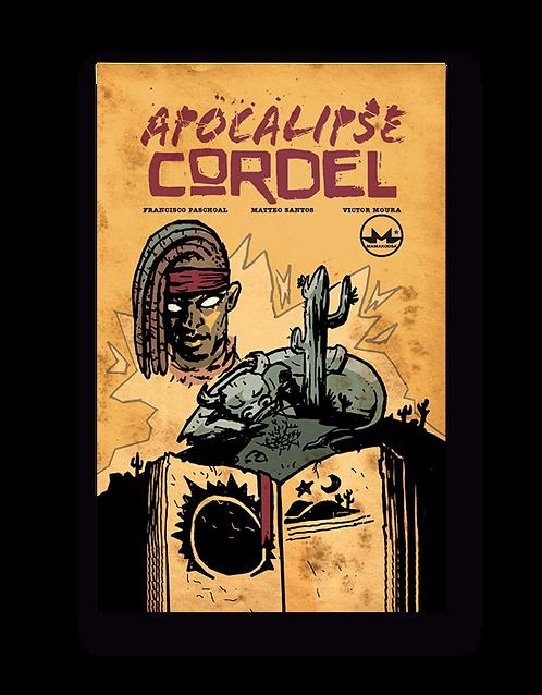 Apocalipse Cordel