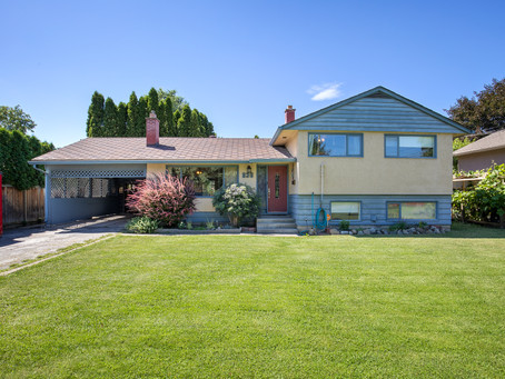 838 Lolo St - New Listing
