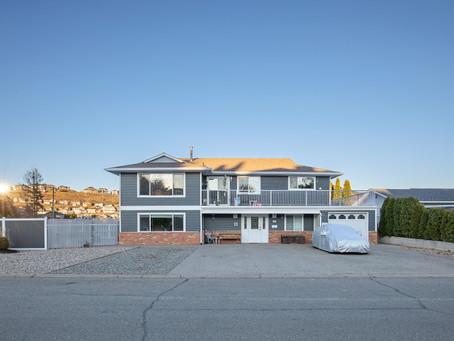 871 Linthorpe Rd - New Listing