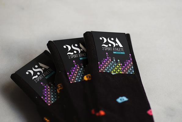 Sock Label Mockup.jpg