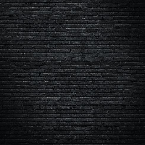 Black brick wall.jpg