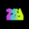 2SA_Logo_Neon.png