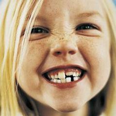 Bedont Orthodontics Explorer Kids Club