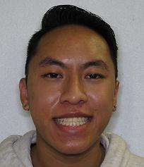 Nguyen, K. Final. smile.jpg