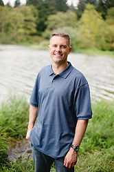 Dr. Curtis Bedont