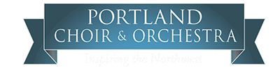 Portland Choir and Orechestra.png