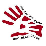 our-city-cares-hands_logo-f1.jpg