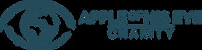 AHEC Logo Horizontal.png