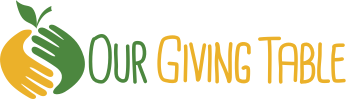 our-giving-table_logo.png