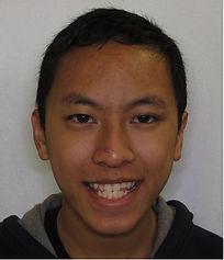 Nguyen, K. Initial smile.jpg