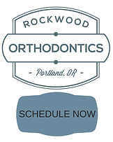 Rockwood Orthodontics