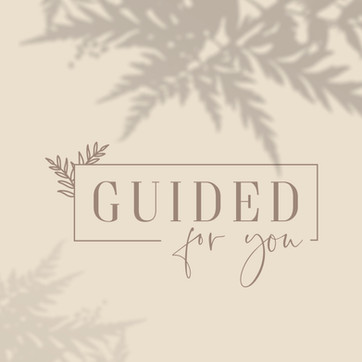 guidedforyou.jpg
