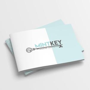 Mint Key Capability Statement