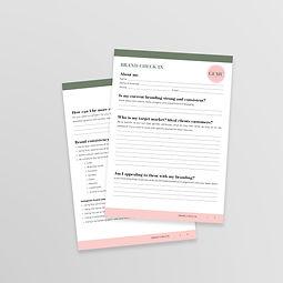 BrandAuditQuestionnaire-1.jpg