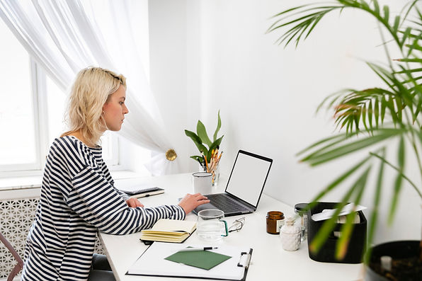 woman-working-from-home.jpg