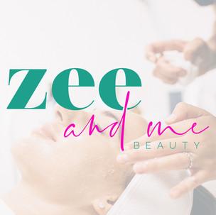 Zee and Me Beauty