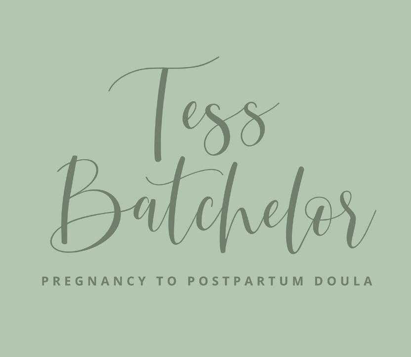 TessBatchelor_Website_Portfolio_IMAGES-0