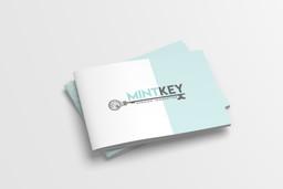 mintkey_cover.jpg