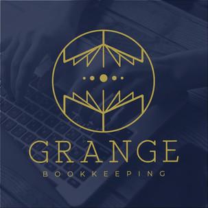 Grange Bookkeeping