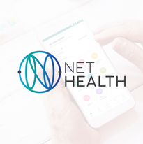 NetHealth Logo.png