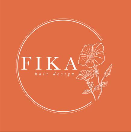 Fika_Logo_JPEG_Online.jpg