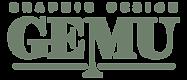 Logo_2020 copy.png