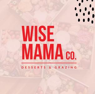 WiseMama_Logo.jpg