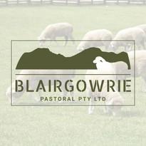 BlairgowriePastoral_Logo.jpg