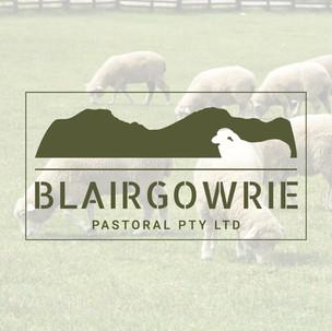 Blairgowrie Pastoral