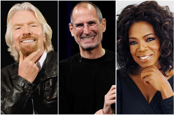 CEOs Must Drive Marketing Success