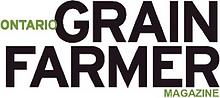 ontario-grain-farmer-magazine-logo.png
