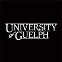 universityofguelph.png