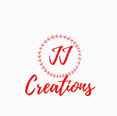 JJ Creations.jpg