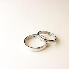 precious   marriage