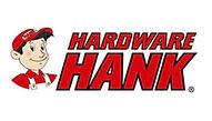 Hardware Hank.jpg