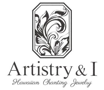 artistry-hawaii