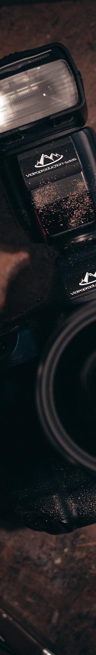 Filmproduktion | videoproduction-saas
