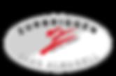 zurbriggen_logo_16820497768_o.png